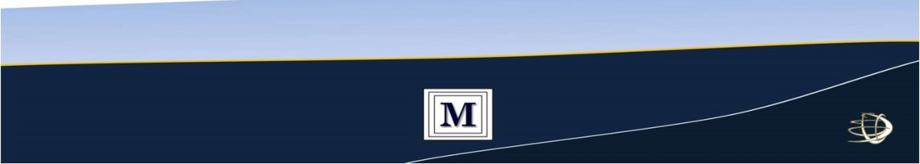 Maretius Service GmbH & Co KG